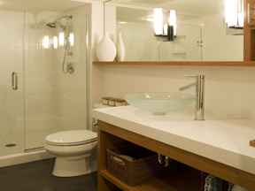 Remodeling return on investment archives showcase for Bathroom remodel return on investment