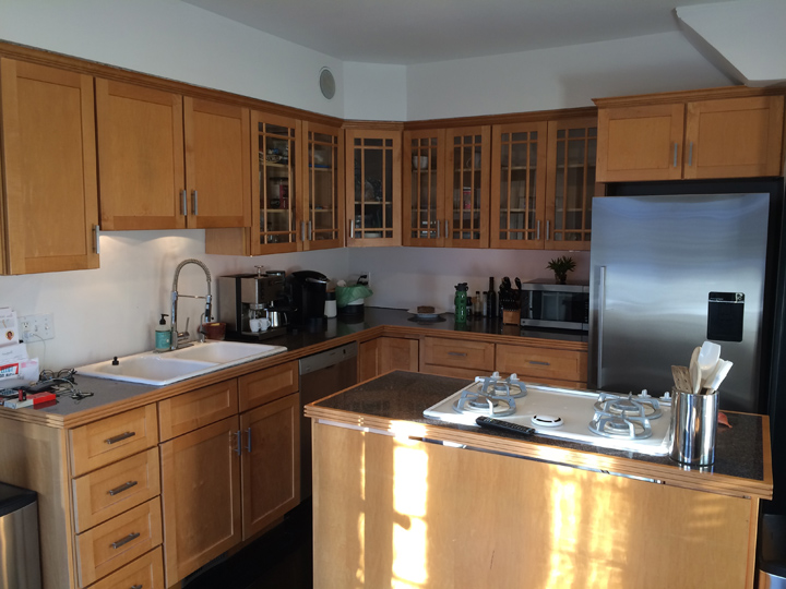 Bungalow Kitchen Renovation Ideas on bungalow attic remodel, modern kitchen renovation, tudor kitchen renovation, bungalow bathroom, deck house kitchen renovation, bungalow renovations before and after, vintage kitchen renovation, rustic kitchen renovation, 1930s bungalow renovation, semi kitchen renovation, 1930 kitchen renovation, ranch kitchen renovation, bungalow renovation ideas, bungalow style dining room, bungalow bedroom, home kitchen renovation, bungalow house renovation, bungalow basement renovation, farmhouse kitchen renovation, bungalow kitchens 1930,
